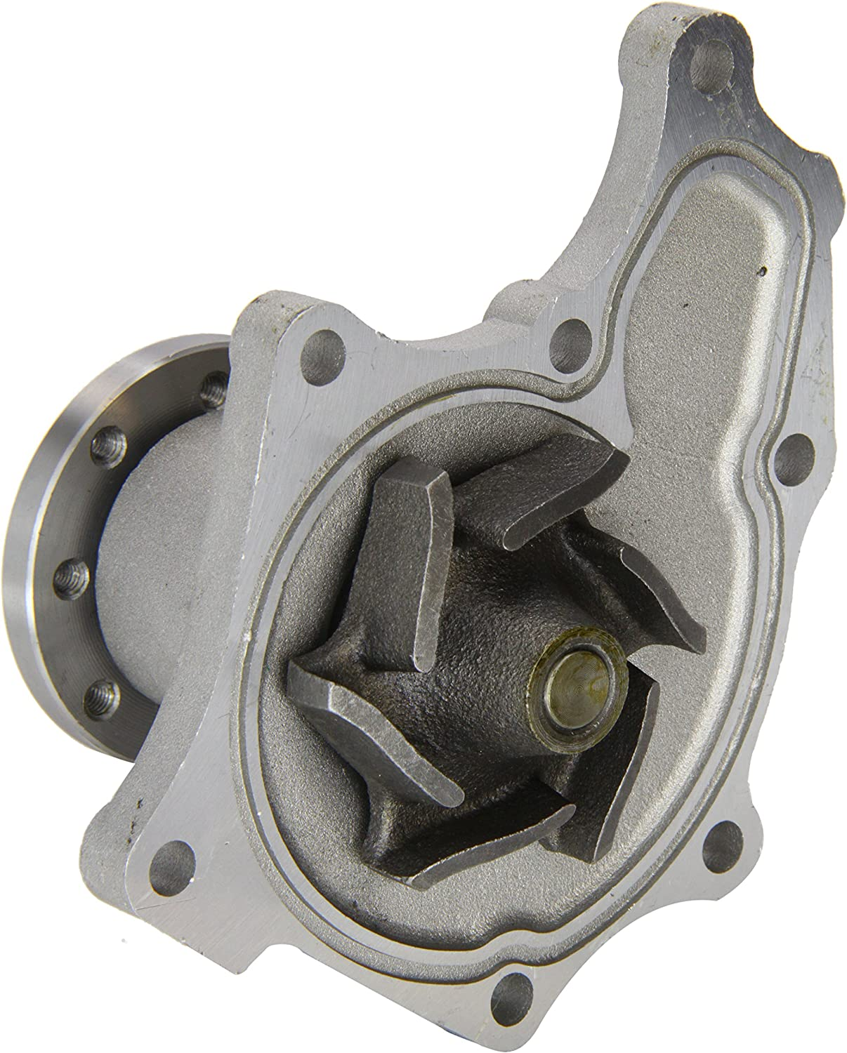 FAI Autoparts WP6072 Water Pump