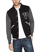 Voi Jeans Boundsgreen Men's Jacket