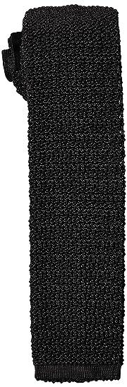 SC01.KN.PLAIN: Black