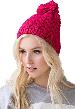 Headscarf Dragon with 3 Heads Hip-Hop Knitted Hat for Mens Womens Fashion Beanie Cap
