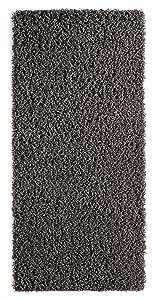 Andiamo 1100034 Teppich Vannes / 134 x 190 cm, grau braun    Bewertungen und Beschreibung
