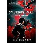 Stormdancer: The Lotus War Book One