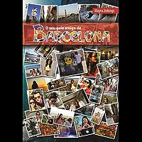 O Seu Guia de Barcelona