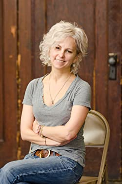 Amazon.com: Kate DiCamillo: Books, Biography, Blog, Audiobooks, Kindle