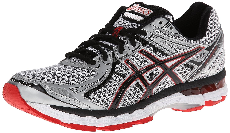 Buy ASICS Men's GT-2000 2 Running Shoe