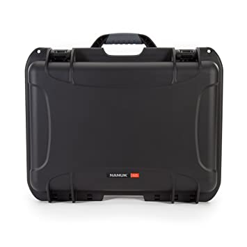 Amazon.com: Funda Nanuk 925: Camera & Photo