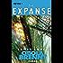 Cibola brennt: Roman (The Expanse-Serie 4)