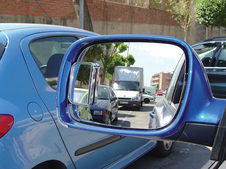 Sumex 2808046 Jumbo View Convex Mirror