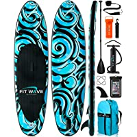 Paddle Board Inflatable Paddle Boards for Adults Inflatable Sup Inflatable Stand Up Paddle Board Inflatable Paddle Board…