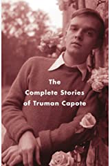 The Complete Stories of Truman Capote Paperback