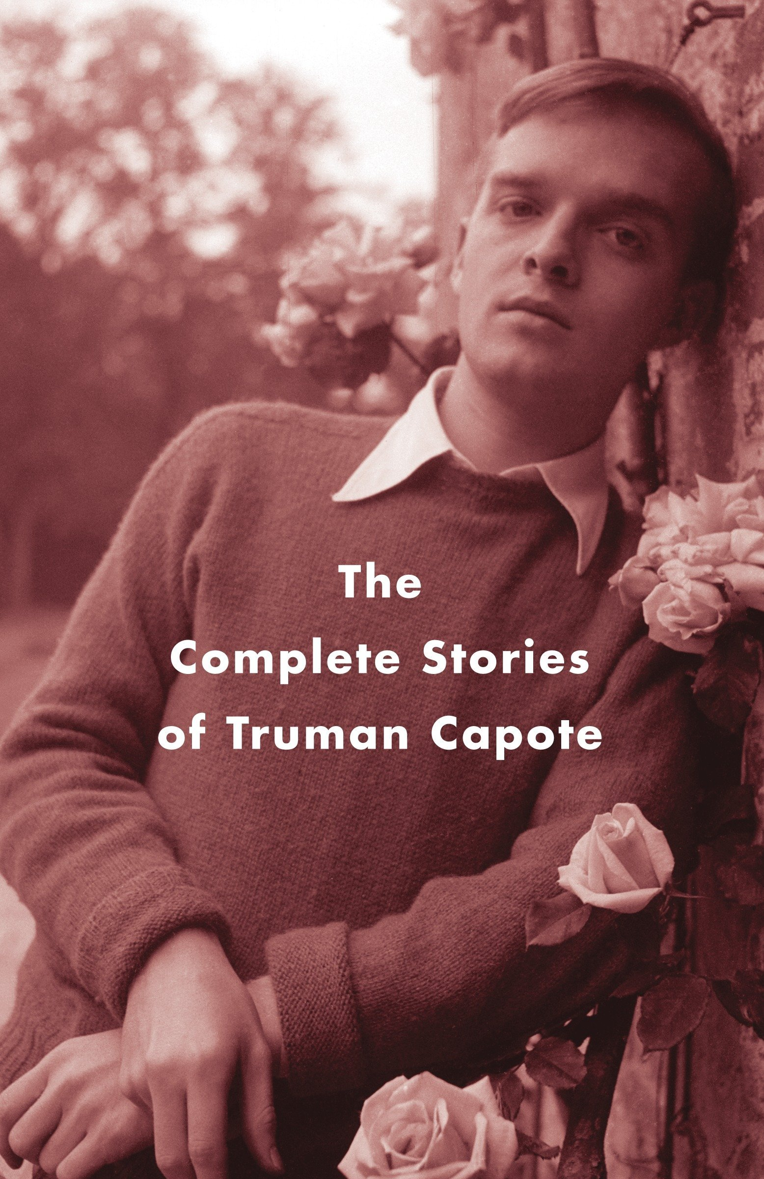 The Complete Stories of Truman Capote: Capote, Truman, Price, Reynolds:  9781400096916: Amazon.com: Books
