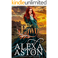 The Pawn (The King's Cousins Book 1) (English Edition)