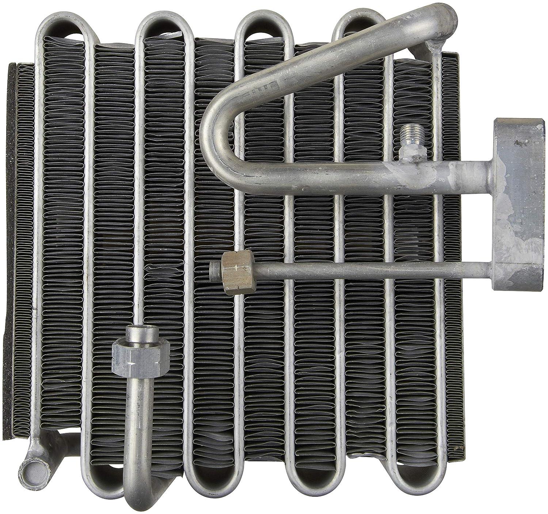 Spectra Premium 1054167 A/C Evaporator