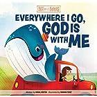Everywhere I Go, God Is With Me (Best of Li'l Buddies)
