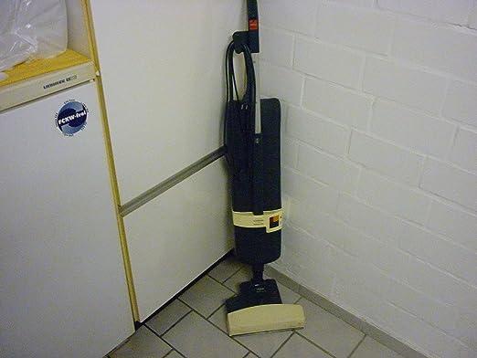 Vorwerk Kobold 120 - Aspiradora, con cepillo ET340: Amazon.es: Hogar