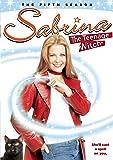 Sabrina the Teenage Witch: Season 5
