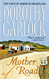 Mother Road (Route 66 Series Book 1)