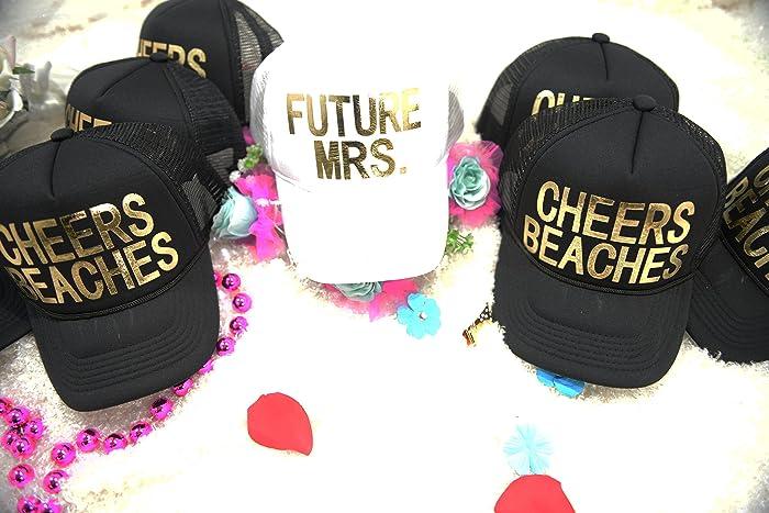 5795e7718692f Amazon.com  Future mrs