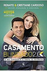 Casamento Blindado 2.0 (Em Portugues do Brasil) Paperback
