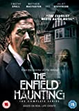 The Enfield Haunting [DVD] [2015]