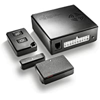 Thitronik 214/192 WiPro III safe.lock