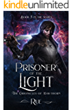 Prisoner of the Light (The Chronicles of Hawthorn Book 5)