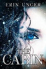 The Cabin: A Christian Romance Kindle Edition