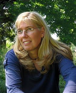 Kerstin M. Schuld