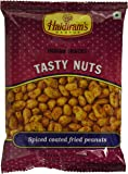 Haldiram's Nagpur Tasty Nuts, 150g