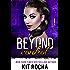Beyond Control (Beyond, Book 2)