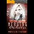 Merging Darkness: A Reverse Harem Romance (Dark Codes Book 4)