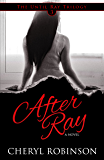 After Ray: Book 3 of the Until Ray trilogy