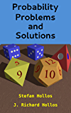 Probability Problems and Solutions (English Edition)