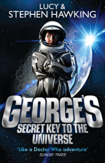 George and the blue moon georges secret key to the universe georges secret key to the universe fandeluxe Gallery