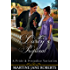 Mr Darcy's Proposal: A Pride & Prejudice Variation