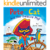 Children's Animal Books