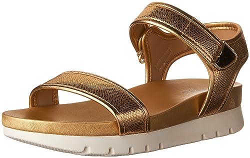 75fc5851061a Aldo Women s Robby Fashion Sandals  Amazon.ca  Shoes   Handbags
