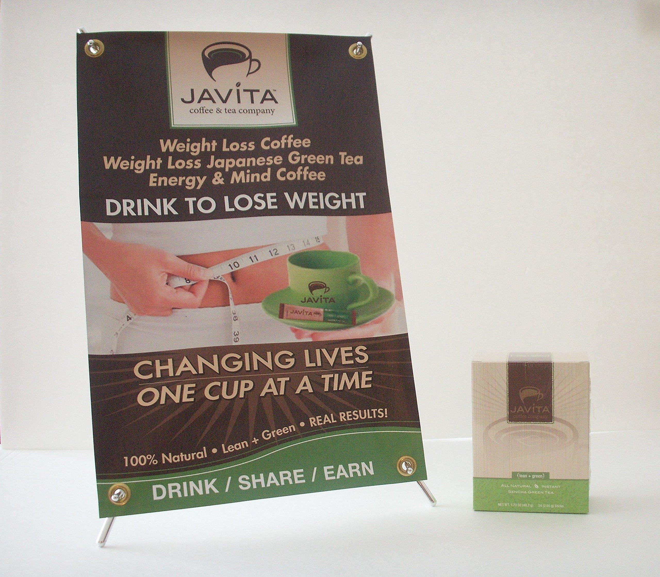 Weight loss irregular bowel movements