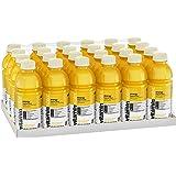 vitaminwater Energy, 20 fl oz, 24 Pack