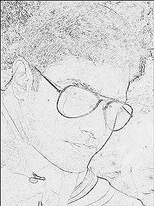 A. K. Raj