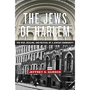 The Curious Case Of Kiryas Joel The Rise Of A Village