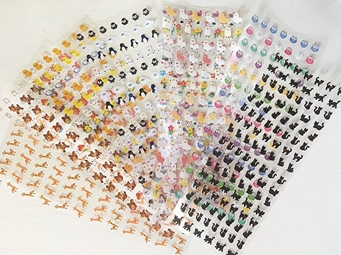Top 9 Sheep And Pig Laptop Stickers
