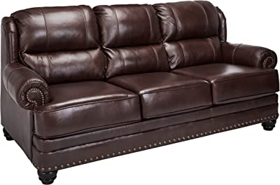 Amazon Com Cambridge Clark Double Reclining Love Seats
