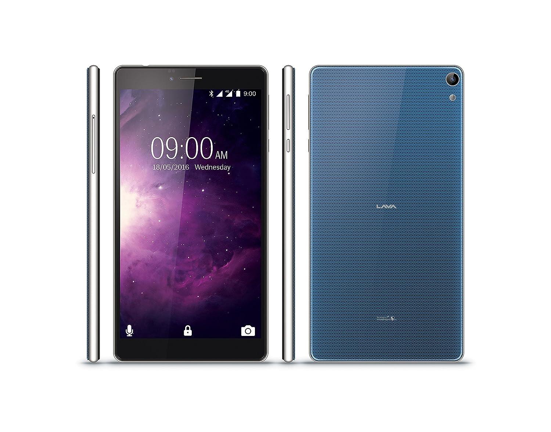 Lava Magnum X1 T70 Tablet