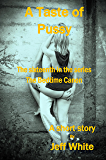 A Taste of Pussy (The Bedtime Canon Book 16)
