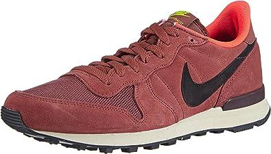 Nike Internationalist Leather, Men's