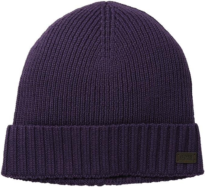 eaa1bf4414bf7 Hugo Boss Men s Fati Hat