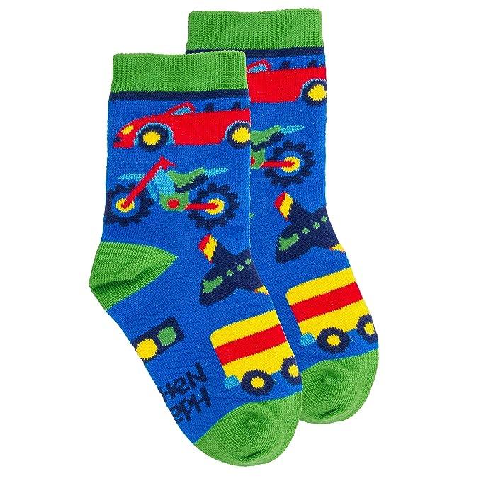 Stephen Joseph Toddler Little Boys' Sports, Transportation, Large best stocking stuffers for toddlers