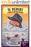 In Memory: A Tribute to Sir Terry Pratchett