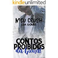 Meu Crush (Contos Proibidos da Bienal)